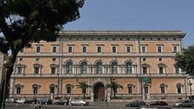 شاهد متحف روما الوطني -صحيفة هتون الدولية
