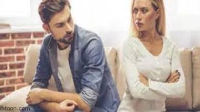 ماهي الأشياء التي تكرهها المرأة في الرجل ؟ -صحيفة هتون الدولية