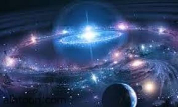 كم عدد كواكب المجموعة الشمسية؟ -صحيفة هتون الدولية