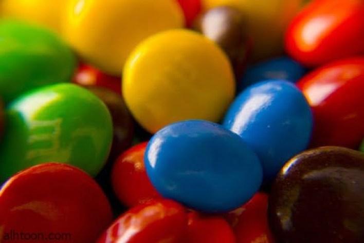 أفكار لتعليم الألوان للأطفال -صحيفة هتون الدولية