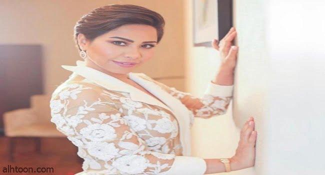 شيرين في حفلات صيف جدة - صحيفة هتون الدولية