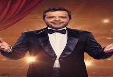 محمد هنيدي يفجر مفاجأة لجمهوره - صحيفة هتون الدولية