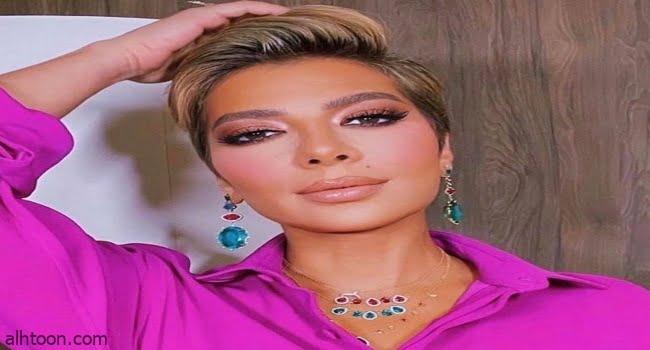صولا تطلب من جمهورها اختيار أغاني حفلاتها
