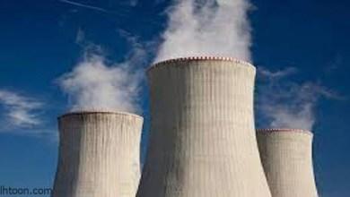 أسوأ كوارث نووية في التاريخ -صحيفة هتون الدولية