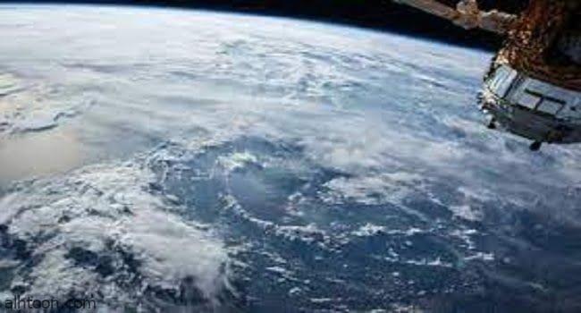 """مصر على موعد مع """"إنجاز فضائي"""" عام 2022 -صحيفة هتون الدولية"""