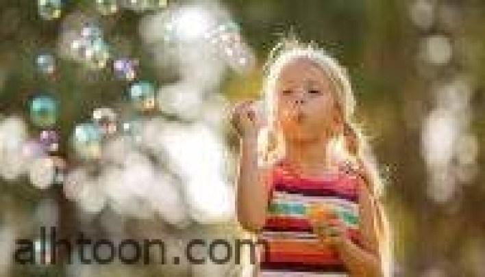 انشطة خارجية للاطفال -صحيفة هتون الدولية