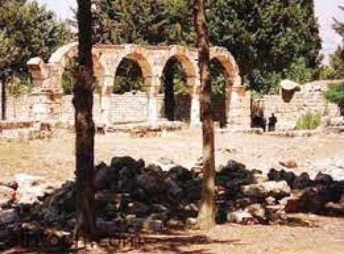 قلعة راشيا عنوان الصمود والكرامة -صحيفة هتون الدولية -