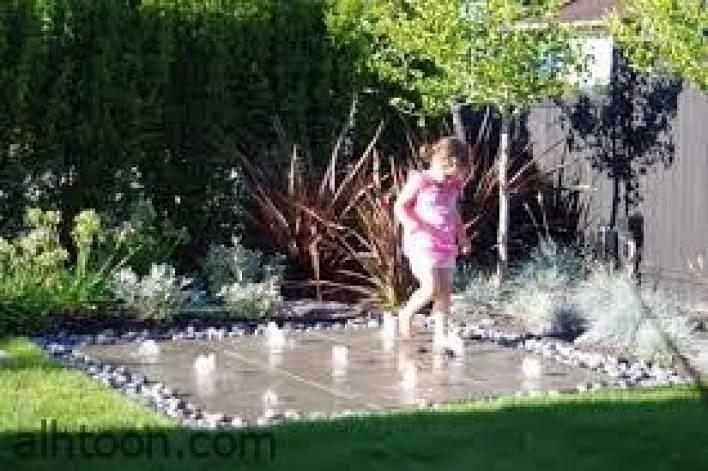 نشاطات البستنة الممتعة للأطفال -صحيفة هتون الدولية