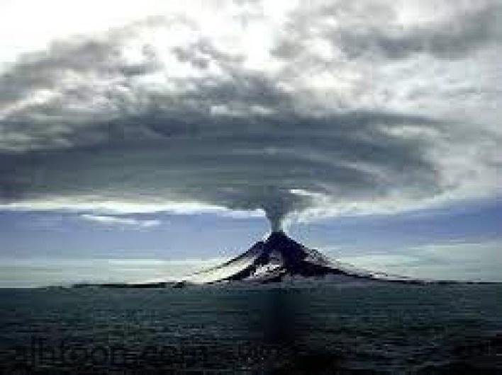 أغرب الكوارث الطبيعية وتبعاتها التاريخية -صحيفة هتون الدولية