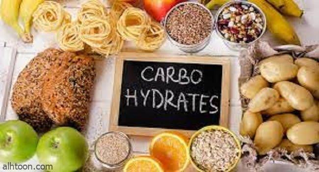 فوائد الكربوهيدرات ومصادرها -صحيفة هتون الدولية-