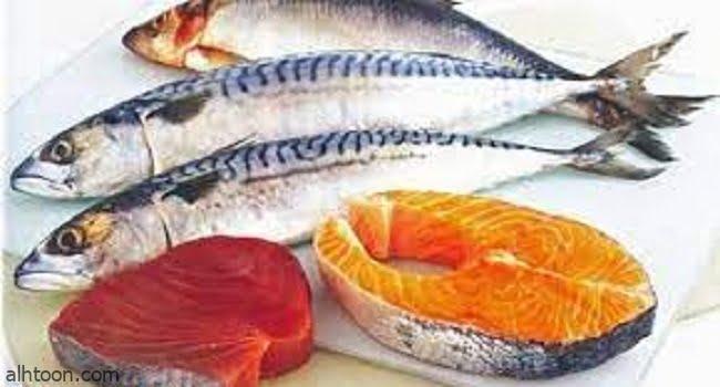 فوائد سمك التونة لصحة الجسم -صحيفة هتون الدولية
