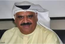 داوود حسين يبكي على فراق الشراح -صحيفة هتون الدولية