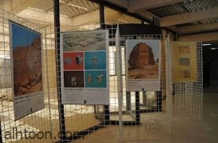 متحف جازان.. شاهد عيان على حضارة ممتدة لآلاف السنين -صحيفة هتون الدولية-