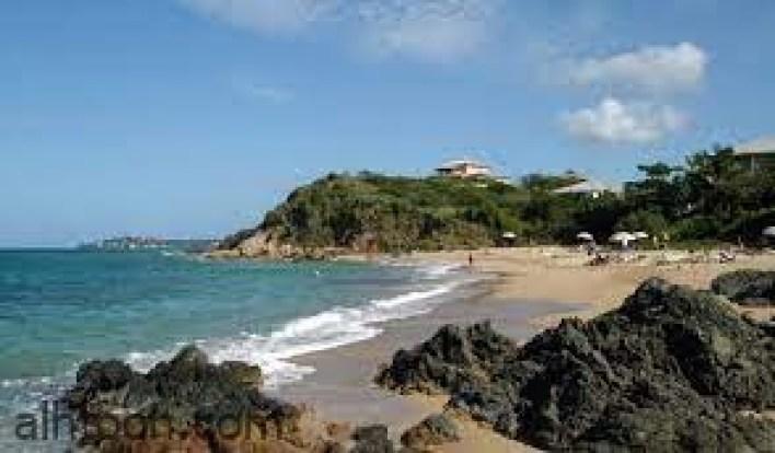 أجمل المناطق الطبيعية في منطقة البحر الكاريبي -صحيفة هتون الدولية-
