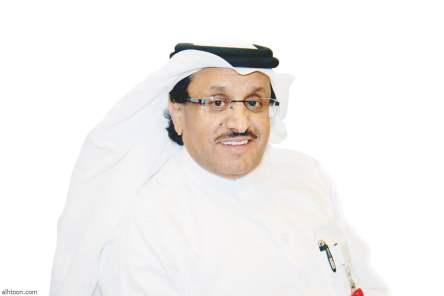 المخرج عبد الله العامر
