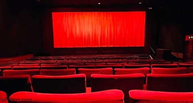 تدشين أول جمعية للسينما في السعودية