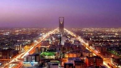 """السياحة في السعودية بـ""""عصرها الذهبي"""""""
