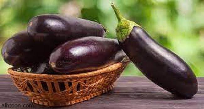 الباذنجان الأسود وفوائده على صحة الجسم -صحيفة هتون الدولية