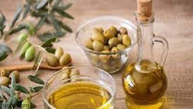 الفوائد السحرية لتناول زيت الزيتون على الريق -صحيفة هتون الدولية