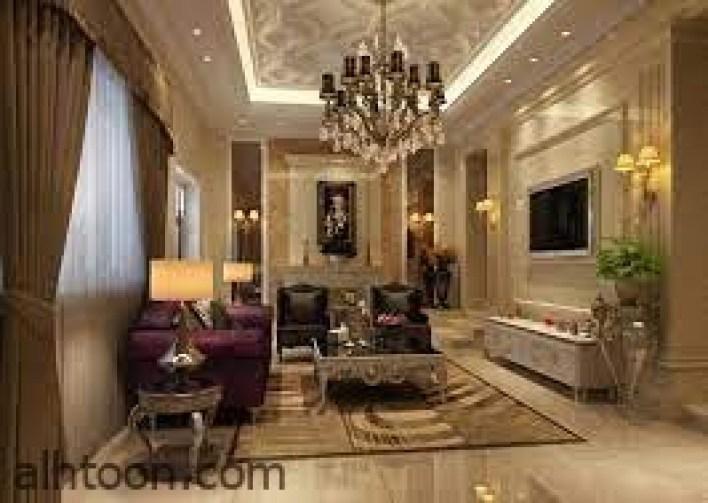 احدث تصاميم المنازل الاوربيه الحديثة -صحيفة هتون الدولية