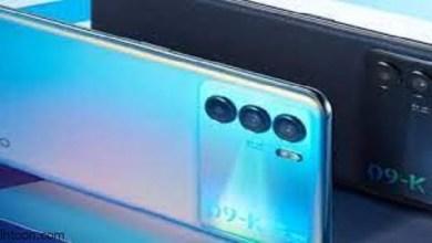 """""""أوبو"""" تكشف مواصفات هاتفها الجديد""""خارق الأداء"""" -صحيفة هتون الدولية-"""