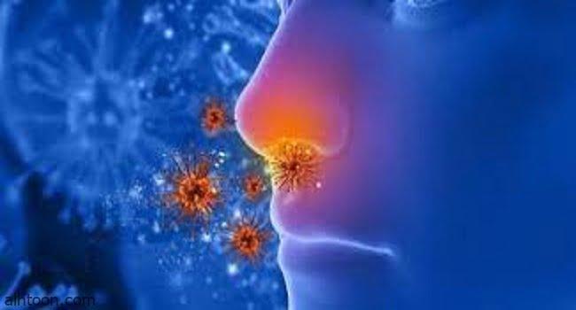 كيف أقضي على الإنفلونزا؟- صحيفة هتون الدولية-
