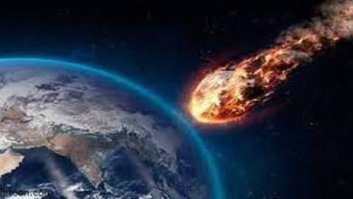 """ناسا تحذر.. كويكب بحجم """"بيغ بن"""" وبسرعة جنونية يقترب من الأرض -صحيفة هتون الدولية"""