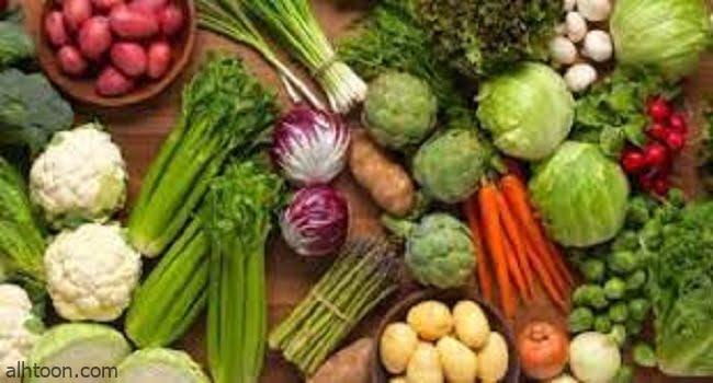 تعرف على فوائد الأطعمة الغنية بالألياف -صحيفة هتون الدولية
