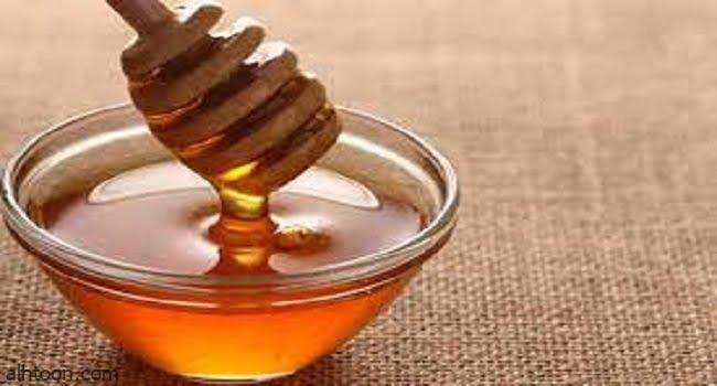 فوائد عسل مانوكا المذهلة -صحيفة هتون الدولية