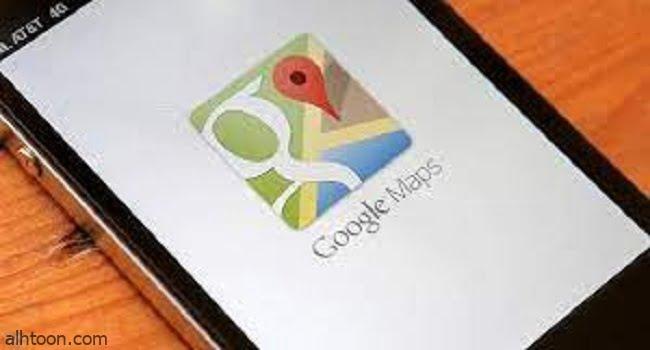 """غوغل"""" تحكم بالإعدام على ملايين الهواتف الذكية -صحيفة هتون الدولية"""
