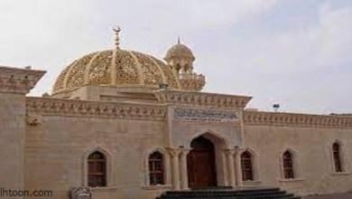 قصر المشتى شاهد على روعة البناء الأموي -صحيفة هتون الدولية