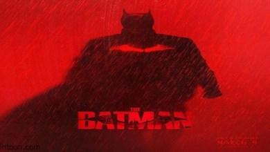 طرحت شركة الإنتاج Warner Bros المقطع الدعائي الرسمي لفيلمها القادم The Batman، والذي من المفترض