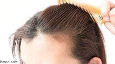 اسباب فراغات الشعر