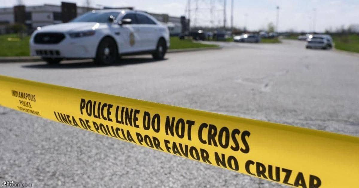 """شاهد: شجار بين طالبين بمدرسة بـ""""تكساس"""" - صحيفة هتون الدولية"""