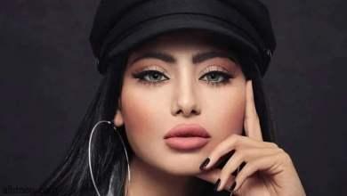 استياء شيماء سبت من شائعة زواجها من ثري سعودي مقابل 5 ملايين ريال
