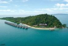 جزر إندونيسيا تفتح أبوابها للسائحين