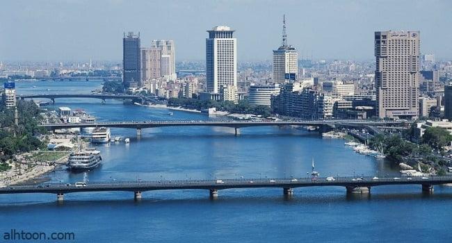 حالة الطقس في مصر اليوم - صحيفة هتون الدولية