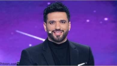 """حسن الرداد يشارك جمهوره فيديو لـ""""دلال عبدالعزيز"""" - صحيفة هتون الدولية"""