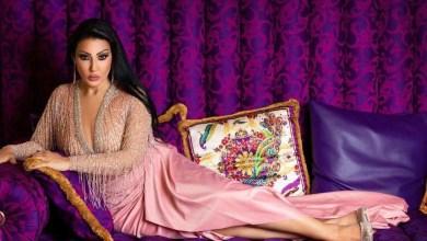 سمية الخشاب تتعرض لموقف محرج في مهرجان الجونة بسبب الفستان - صحيفة هتون الدولية