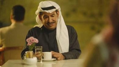 السدحان ينشر فيديو وهو في غرفة المكياج - صحيفة هتون الدولية