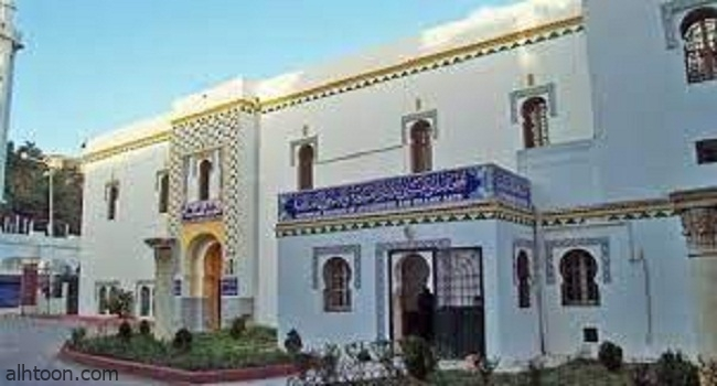 المتحف الجزائري للآثار القديمة .. مرآه للتاريخ -صحيفة هتون الدولية-