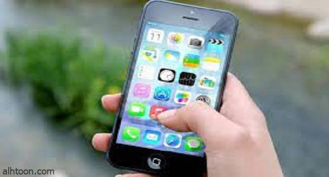 حتى لو كان مغلقا.. طريقة ذكية للعثور على هاتفك الآيفون المفقود -صحيفة هتون الدولية