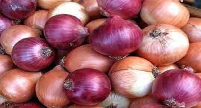 فوائد البصل للجسم وقيمته الغذائية -صحيفة هتون الدولية