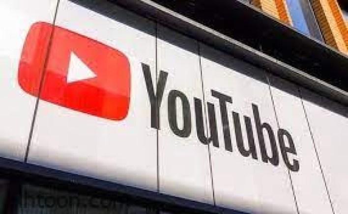 """منصة """"يوتيوب"""" تضيف تسميات توضيحية للمقاطع المصورة -صحيفة هتون الدولية"""