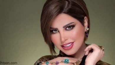 شمس الكويتية تعلن عن مكان حفلها القادم -صحيفة هتون الدولية