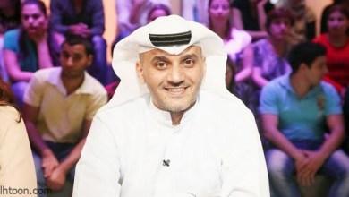 """البريكي في البحرين يصور """"لعبة السعادة"""" -صحيفة هتون الدولية"""