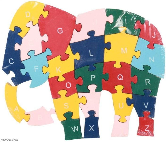ألعاب بسيطة تنمي عقل طفلك وتشعره بالإنجاز -صحيفة هتون الدولية-