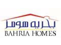 btp_bahria_homes_t