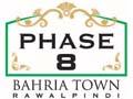 btp_phase_8_t