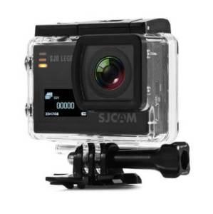 מצלמת אקסטרים SJ6 Legend ב 129.89$ בלבד